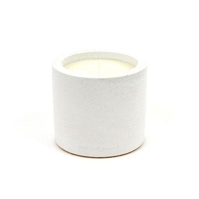 mpxawesomecandle-candle-bonewhite-1_large
