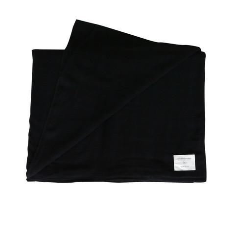 multeehousblanket-black-2-web_large (1)