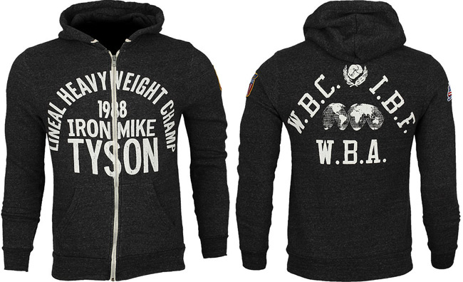 roots-of-fight-iron-mike-tyson-1988-hoodie