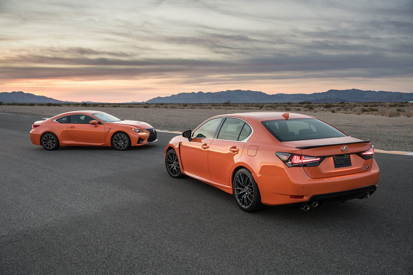 2016_Lexus_GS-F_60