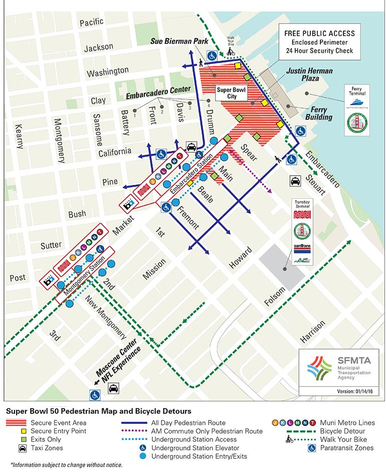 SB50-Ped-Bike-Map-1.15.16