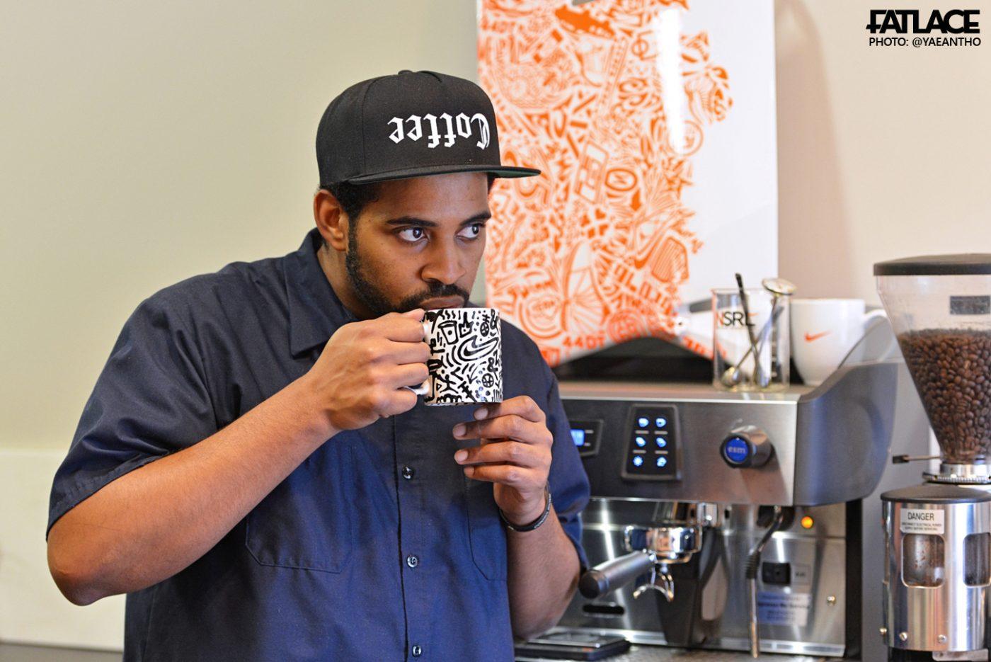 Deadstock-Coffee (11)