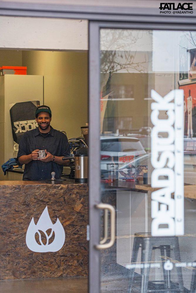 Deadstock-Coffee (12)