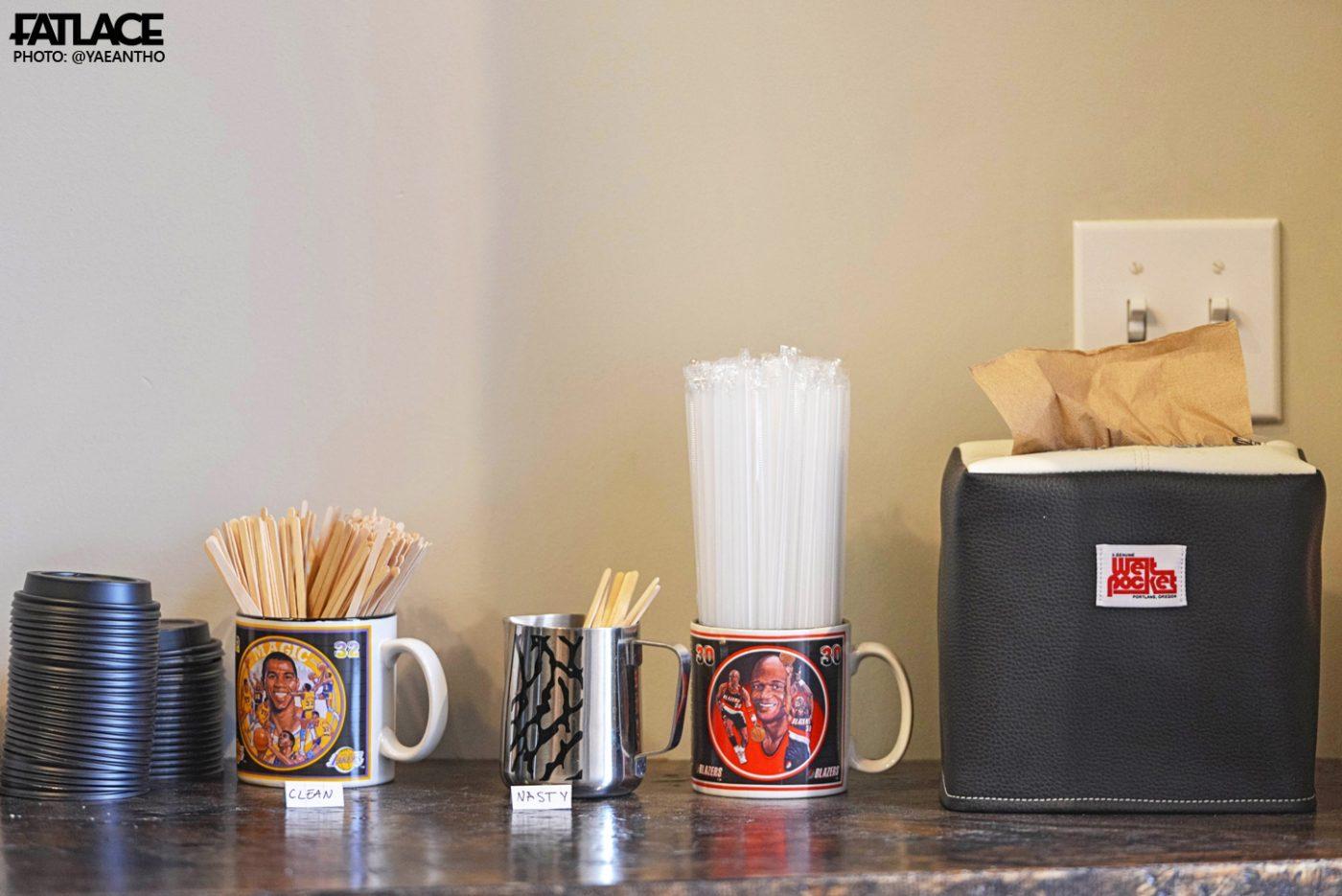 Deadstock-Coffee (5)