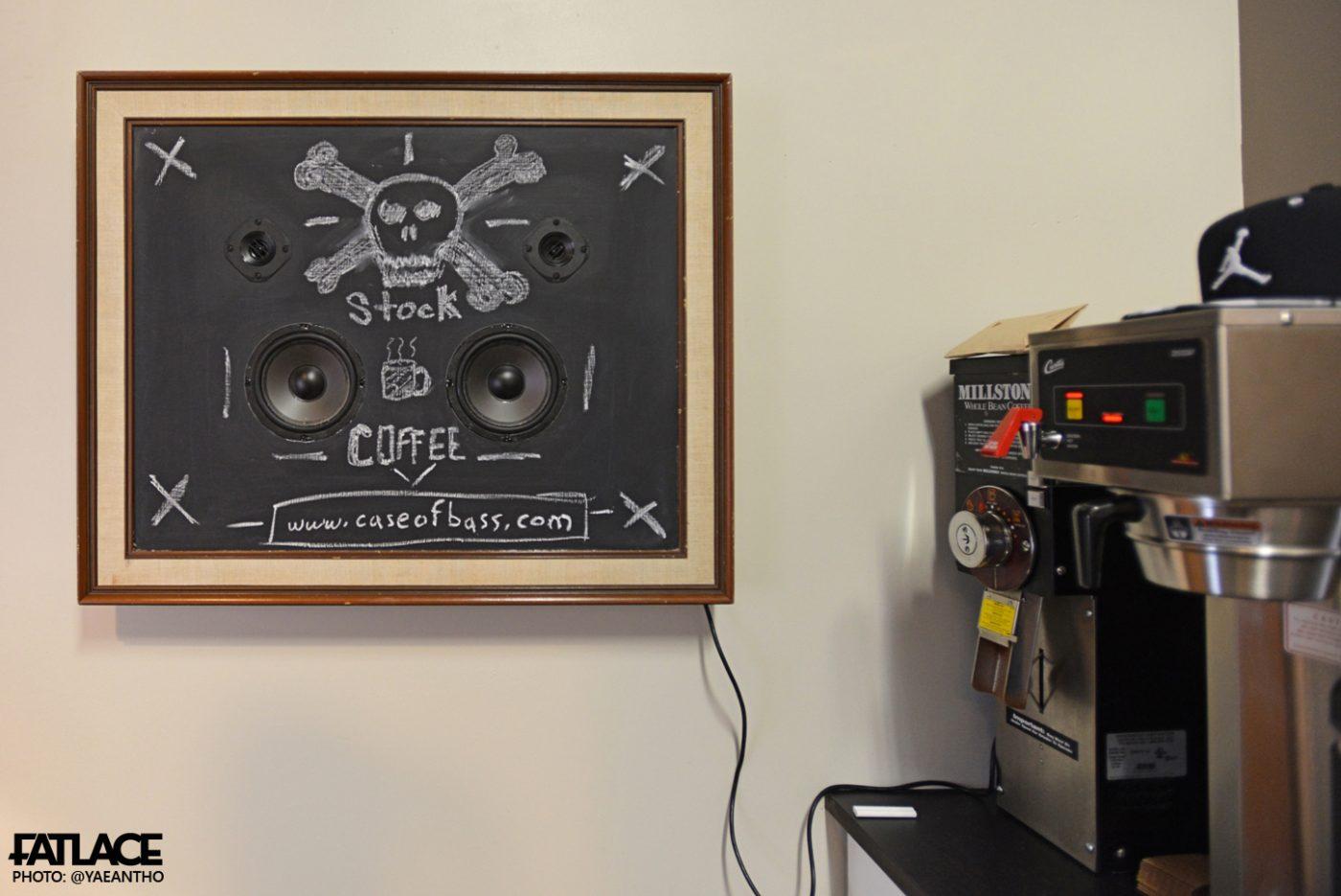 Deadstock-Coffee (7)