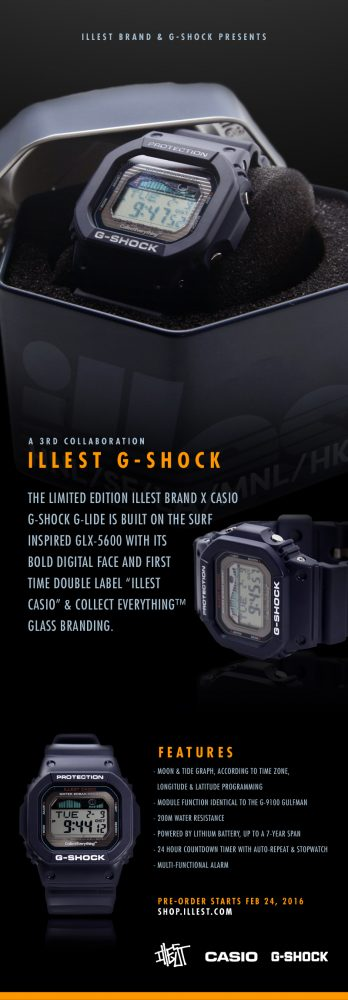 gshock_productthread