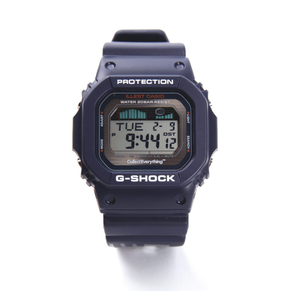 product_gshock01
