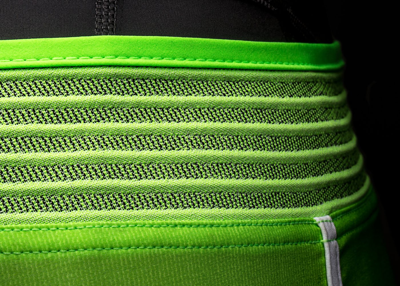 HYPERWEAVE_DETAIL_2_original
