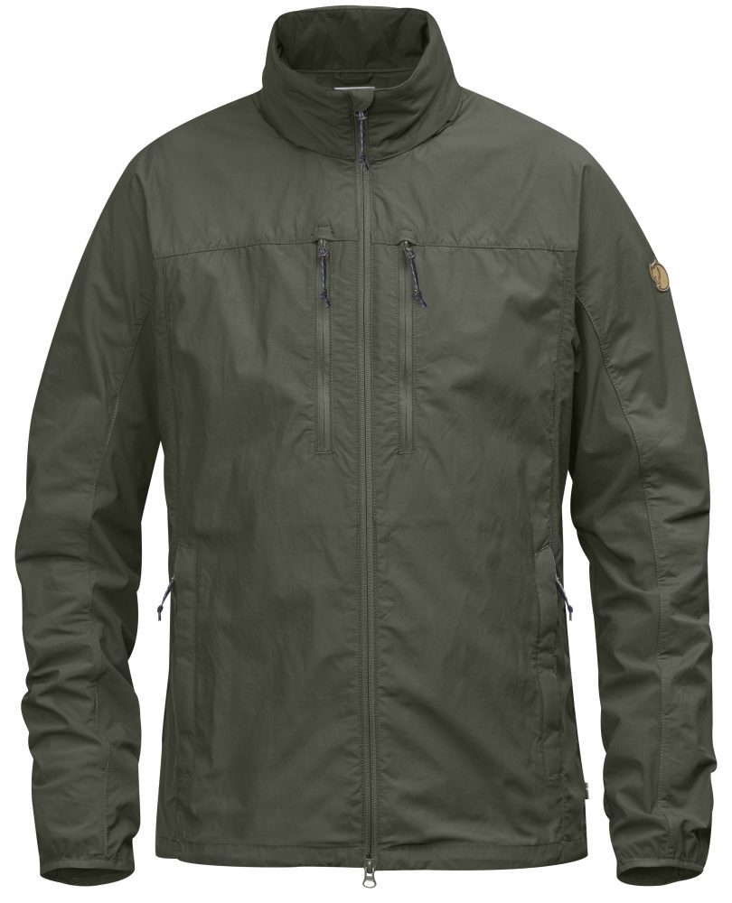 High_Coast_Hybrid_Jacket_83315-032