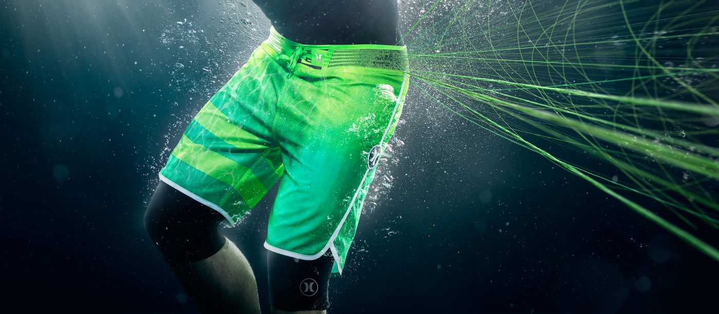 Hurley_Hyperweave_Shorts_Final_original