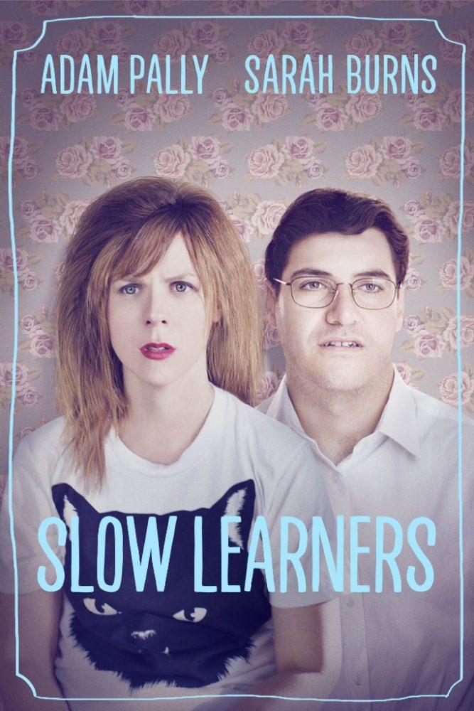 SlowLearners