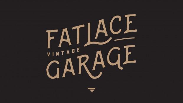 fatlace_vintage_desktop