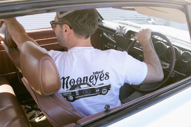 mooneyes_lifestyle_01