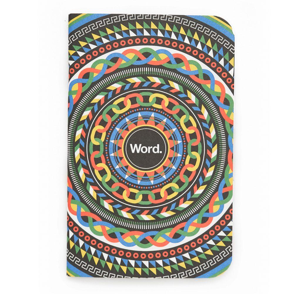 word-matt-moore-1