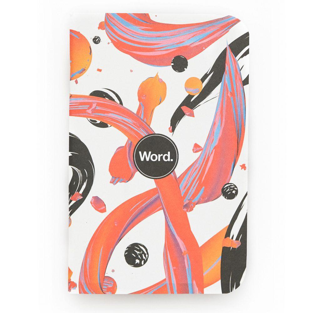 word-velvet-spectrum-1