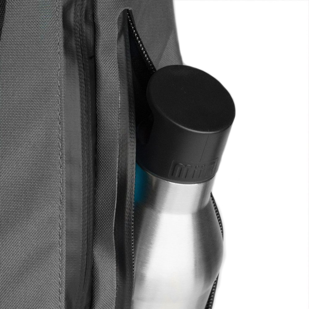 25l_sidebottlepocket