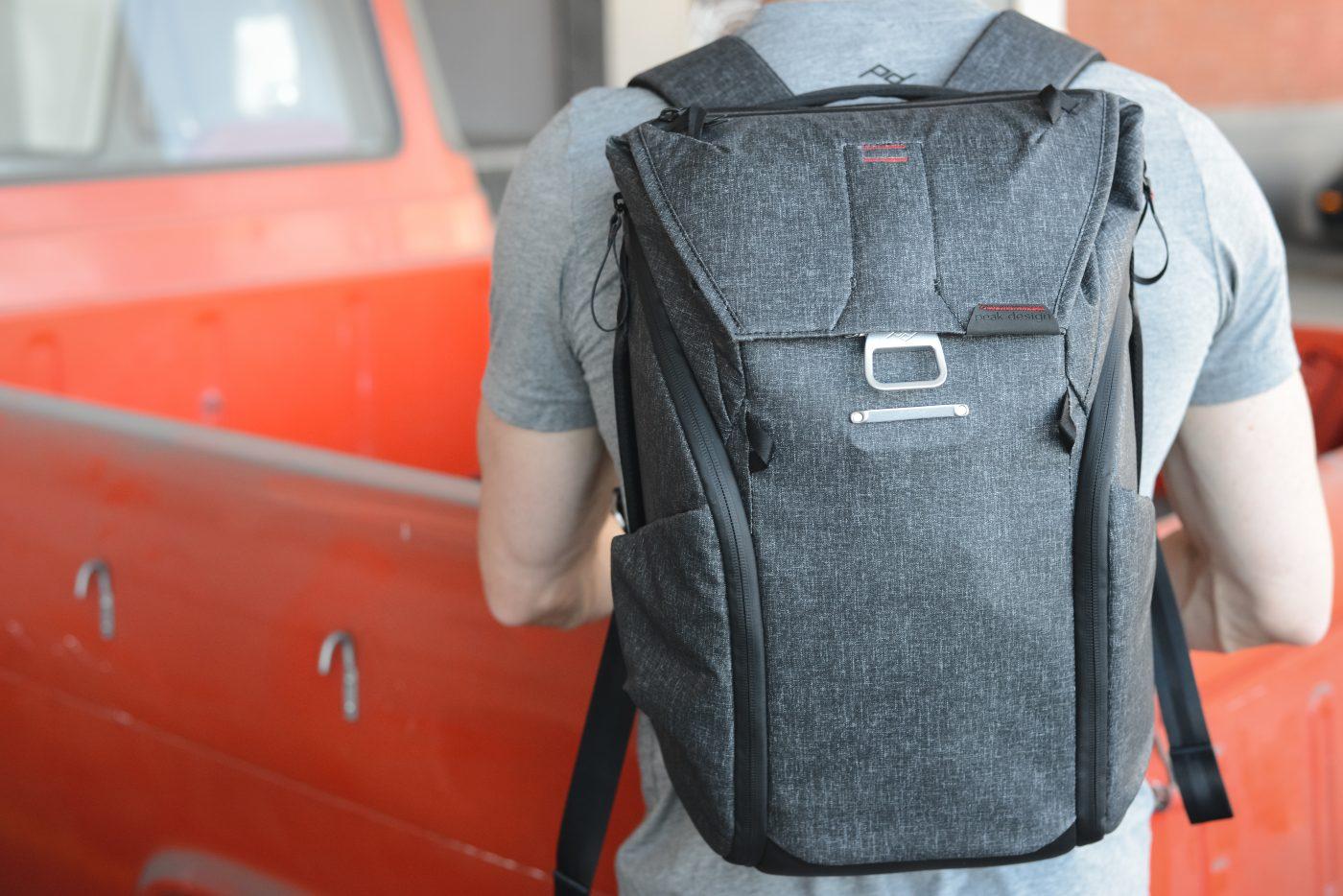 BackpackLifeStyle1