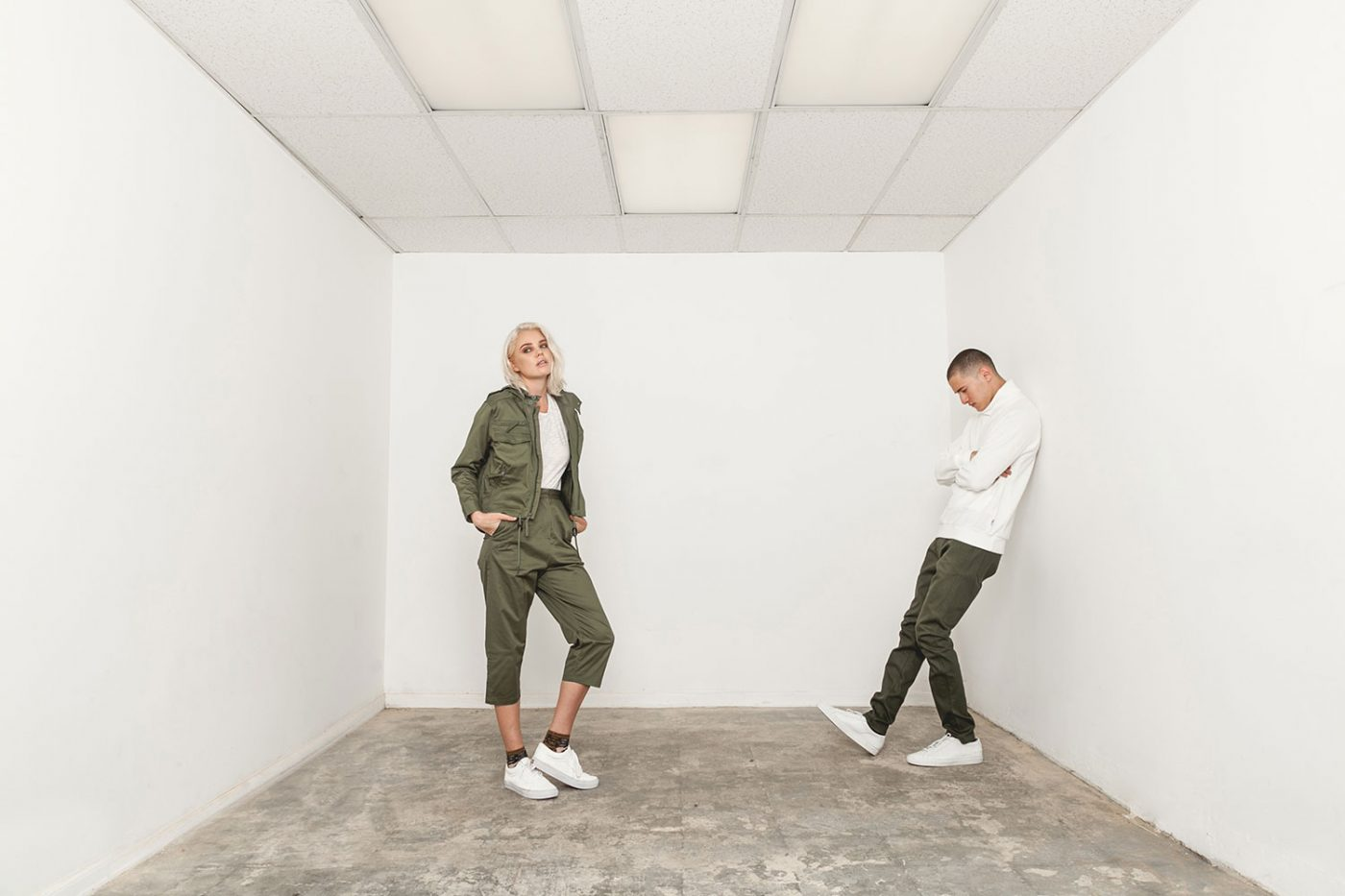 Publish-Brand_F16_His-and-Hers_2