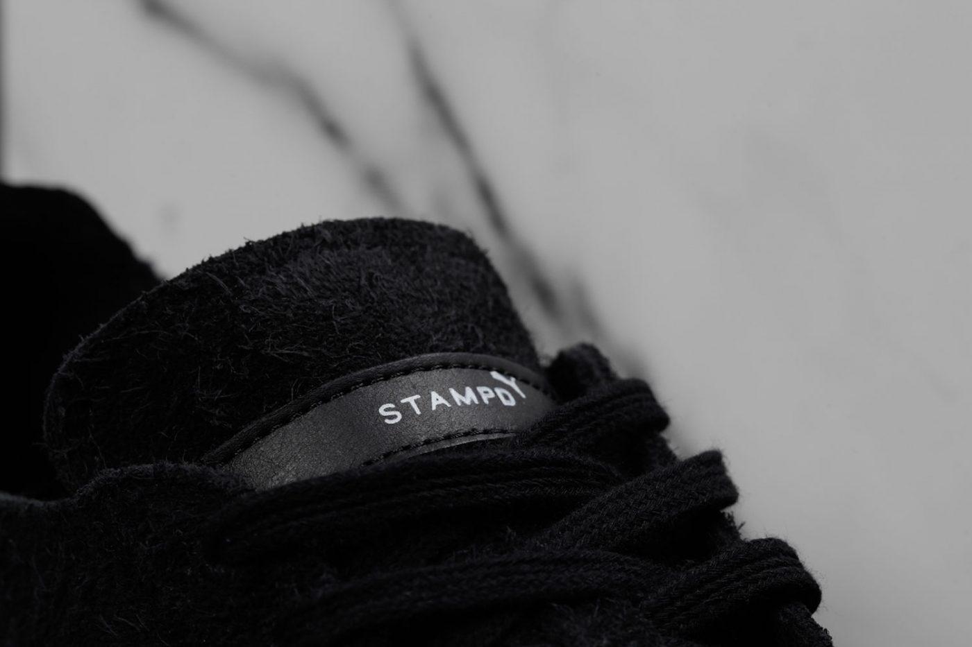 STAMPD-Puma-B-G-States-Life-9