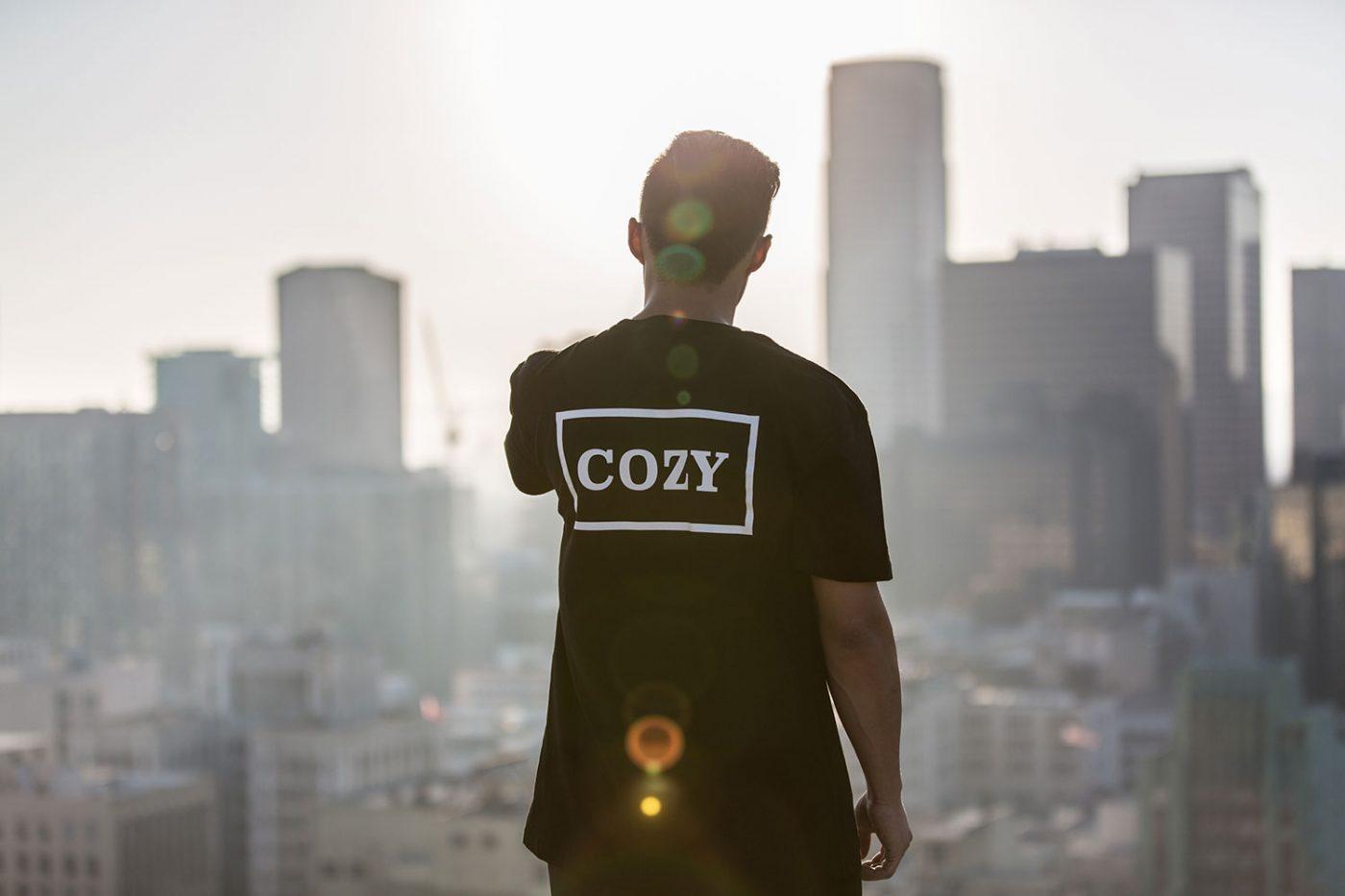 Team-Cozy_TC-shirts_shot-by-Bludshot