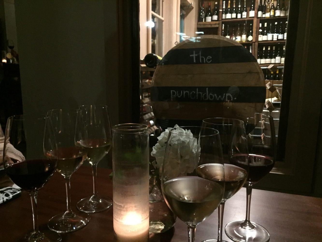 Wine Dine 6