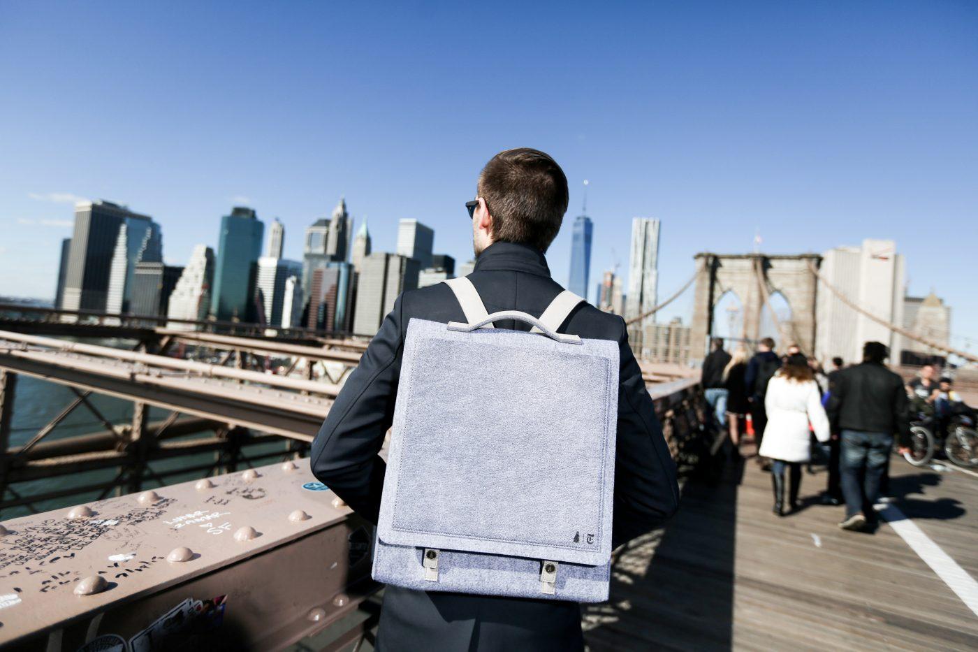 534190n_brooklyn-backpack_elephantgrey-stone-grey