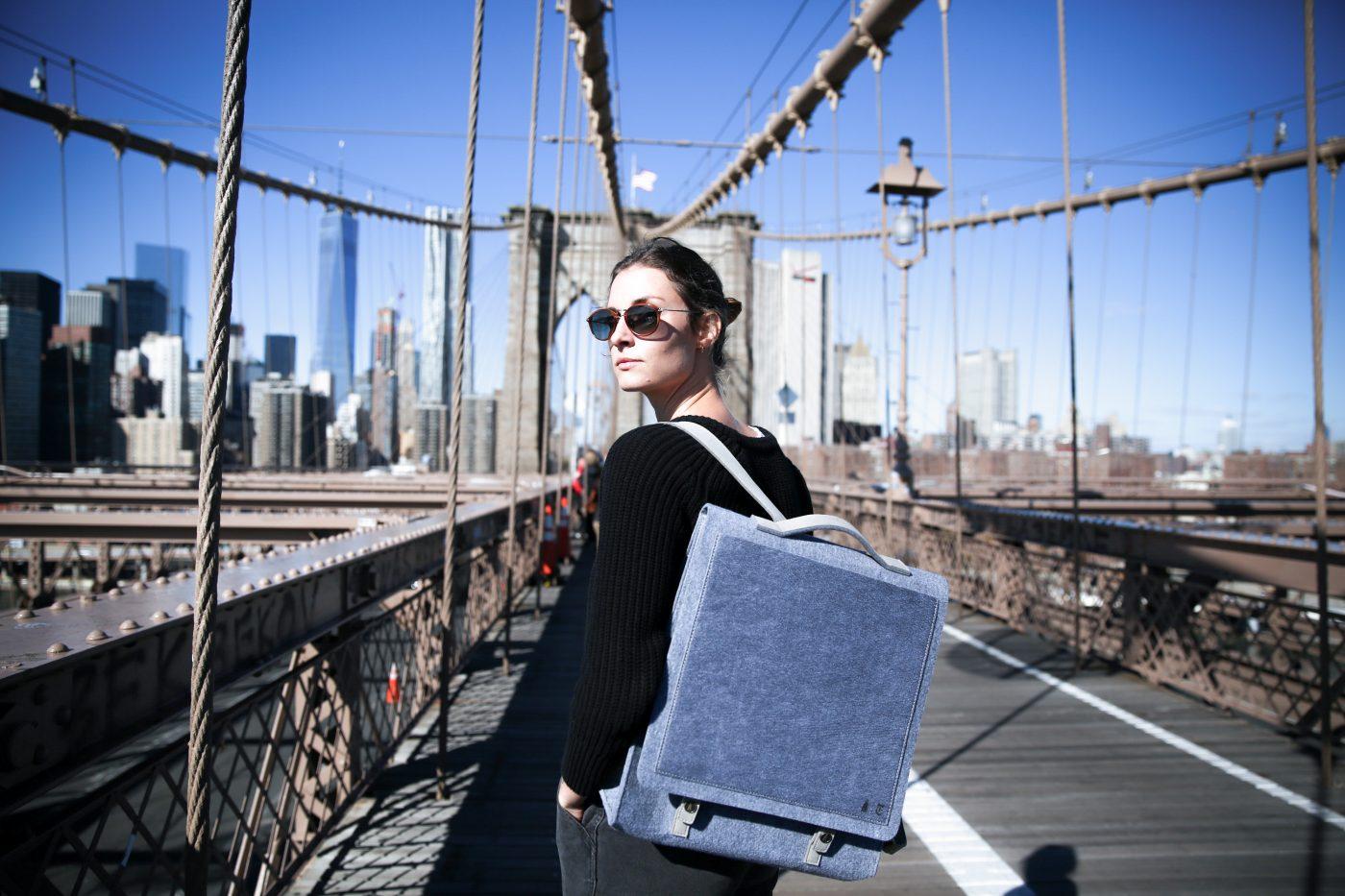 534190n_brooklyn-backpack_elephantgrey-stone-grey_3