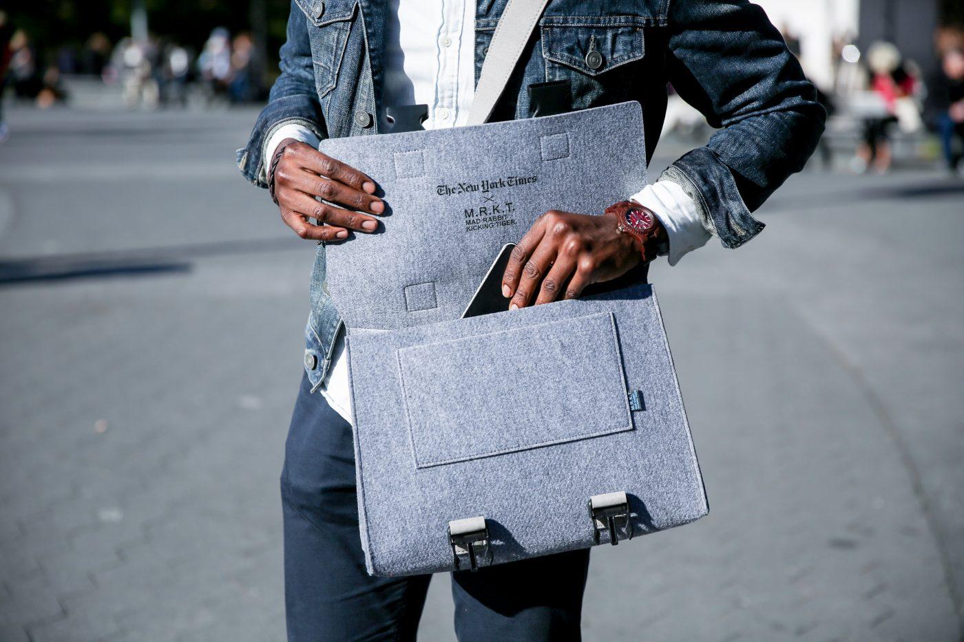 534191n_greenwich-briefcase_elephantgrey-stonegrey_4