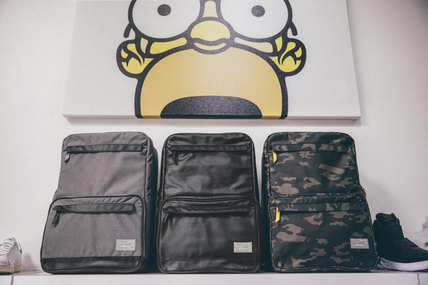 HEX-SneakerBackpack-001