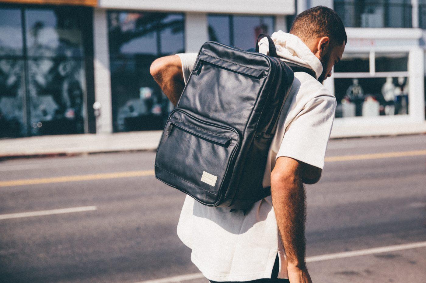 HEX-SneakerBackpack-009
