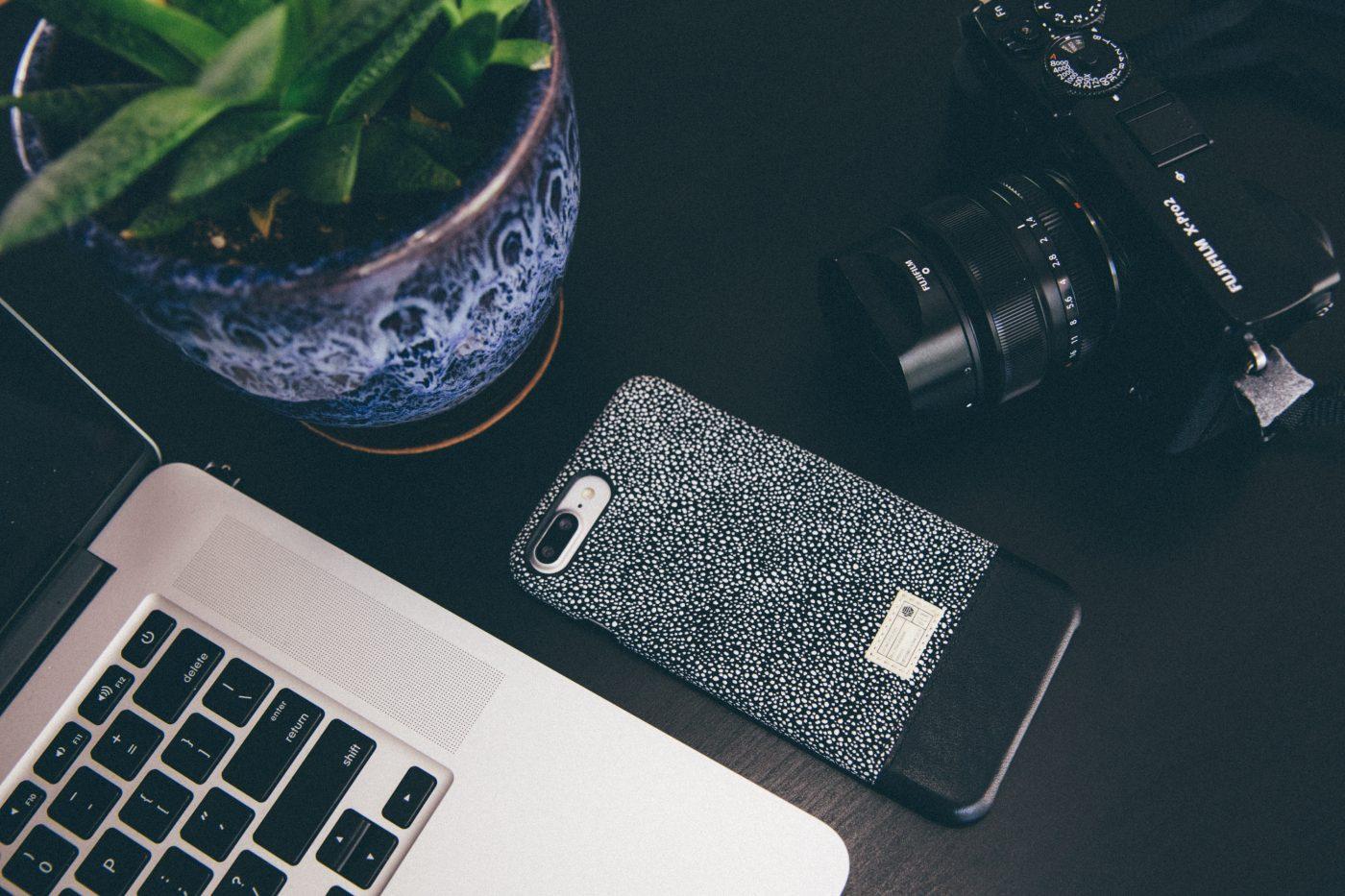 hex-iphone7-release-06