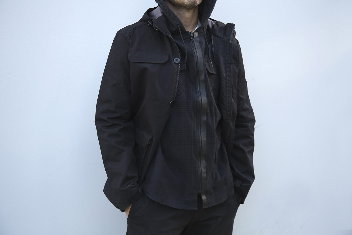tavik-inerface_ruger-izumi-flannel