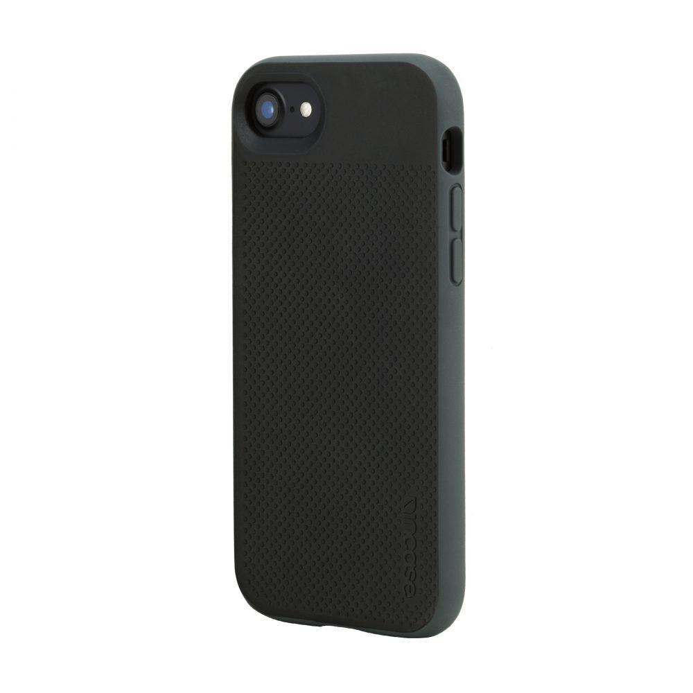 incase-icon_black_iphone-7