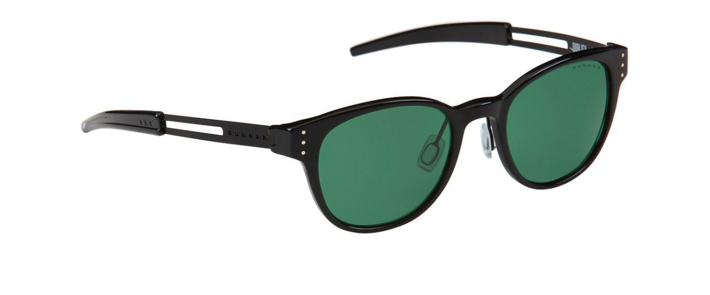 publish-mod-sunglasses-3_4