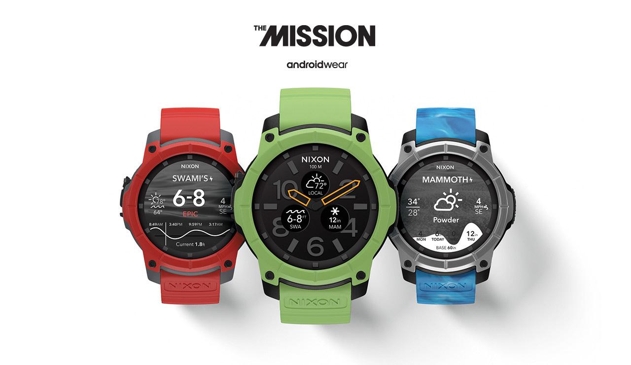 the-mission-by-nixon-custom-trio