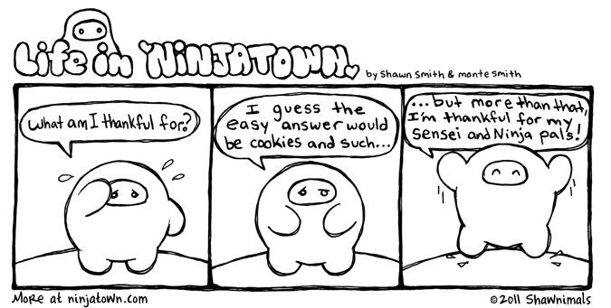 ninjatown-thanks