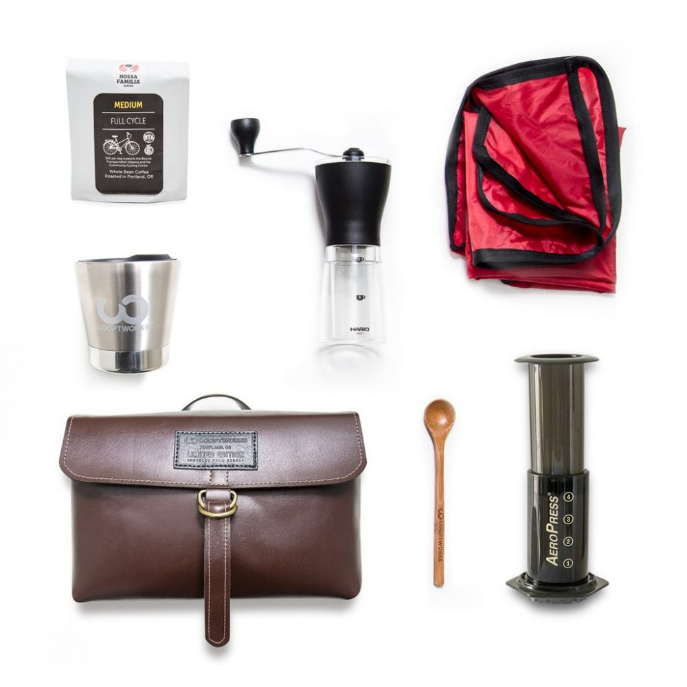 looptworks-upcycle-travel-coffee-kit_1024x1024