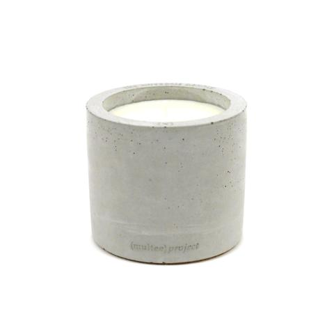 mpxawesomecandle-candle-grey-1_caaf6933-c484-4c1f-8666-74bd2241c3be_large
