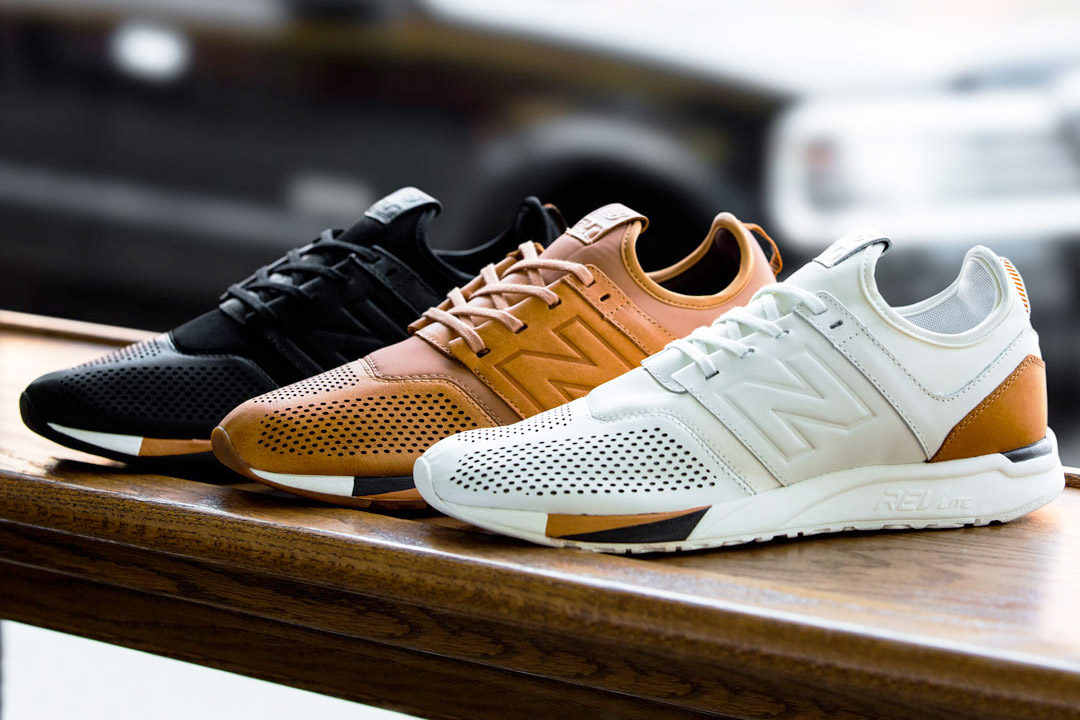 new-balance-247-luxe-sneaker-01
