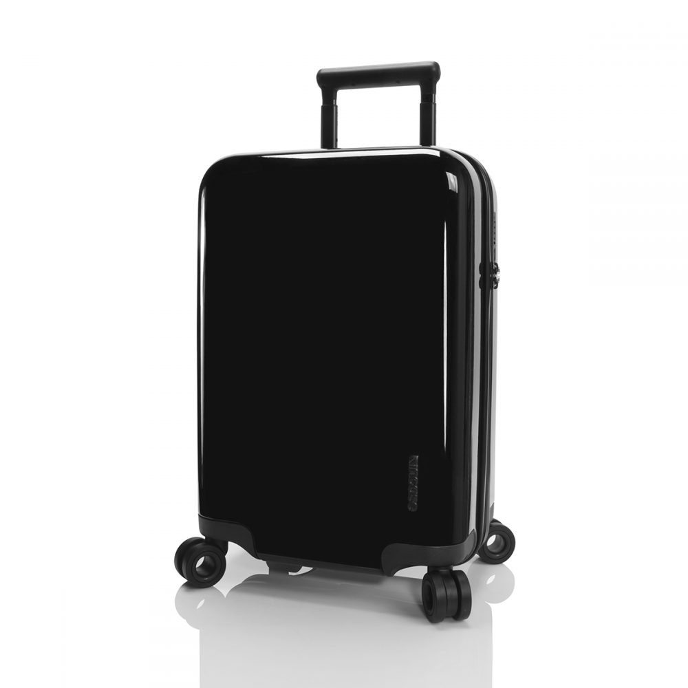 incase-connected-power-optimized-hard-shell-4wheel-carry-on-with-built-in-power-bank