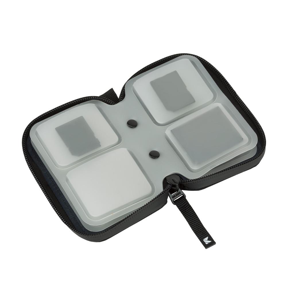 incase-x-kaskade-sd-card-holder