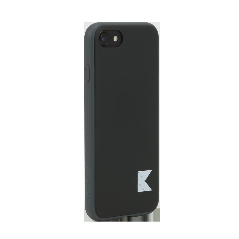 incase-x-kaskade-iphone-7-case