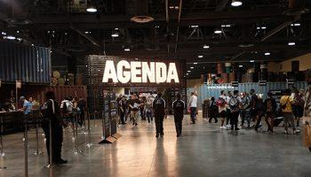 agenda_10