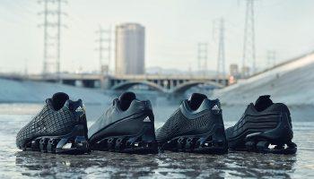 adidas_porsche1