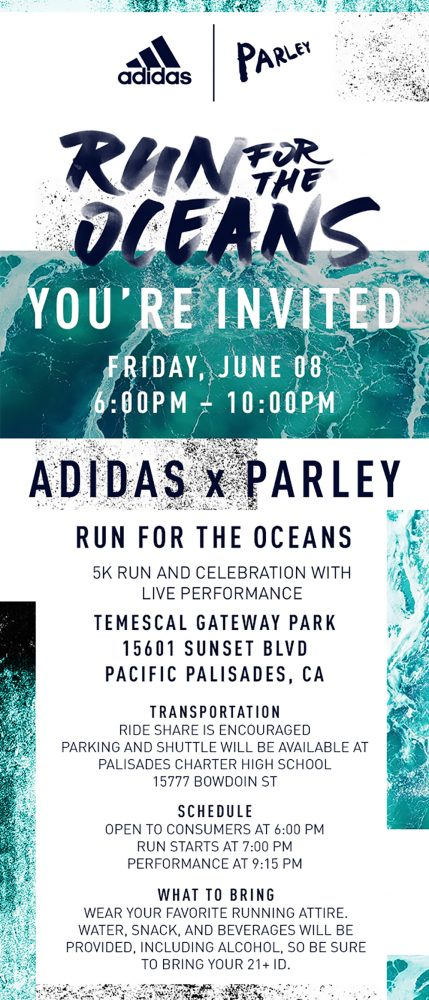 68ad37ebfa5c2e ... up on www.adidas.com com apps parley-rfto events run-for-the-oceans-la  and follow the conversation at  adidasrunning on Instagram